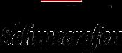 Logo Schmeerofen