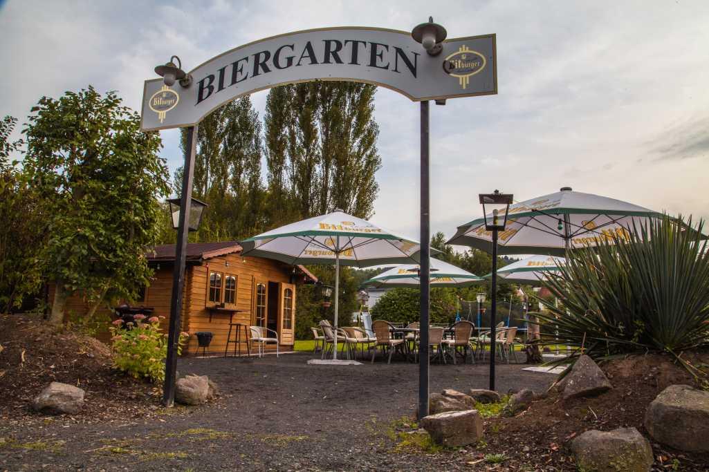 Landgasthof-Schmeerofen